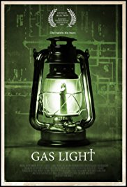 Gas Light