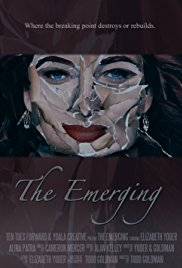The Emerging