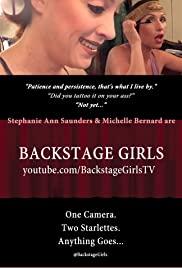 BackstageGirlsTV