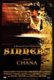 Sinners: Chapter II - Chana