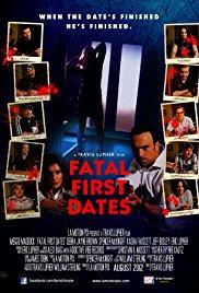 Fatal First Dates