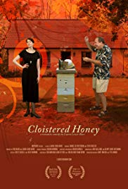 Cloistered Honey