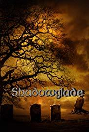 Shadowglade