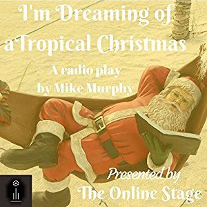 I'm Dreaming of a Tropical Christmas