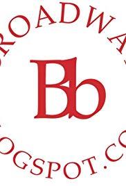 Broadway Blogspot