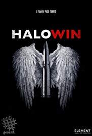 Halowin