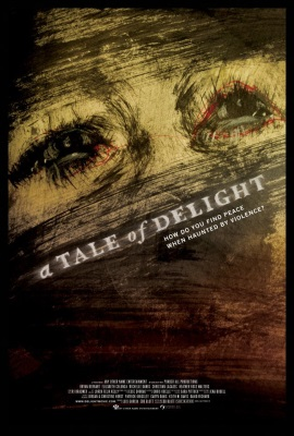 A Tale of Delight