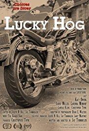 Lucky Hog