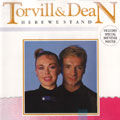 Torvill & Dean 'Here We Stand' CD