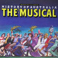 Manning Clark's History of Austrlia - The Musical