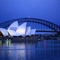 Sydney Cantata