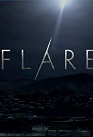 Flare: The Hunt