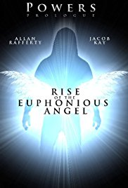 Rise of the Euphonious Angel