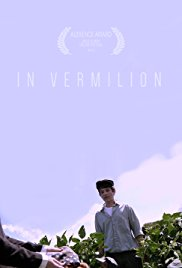 In Vermilion