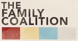 The Family Coalition