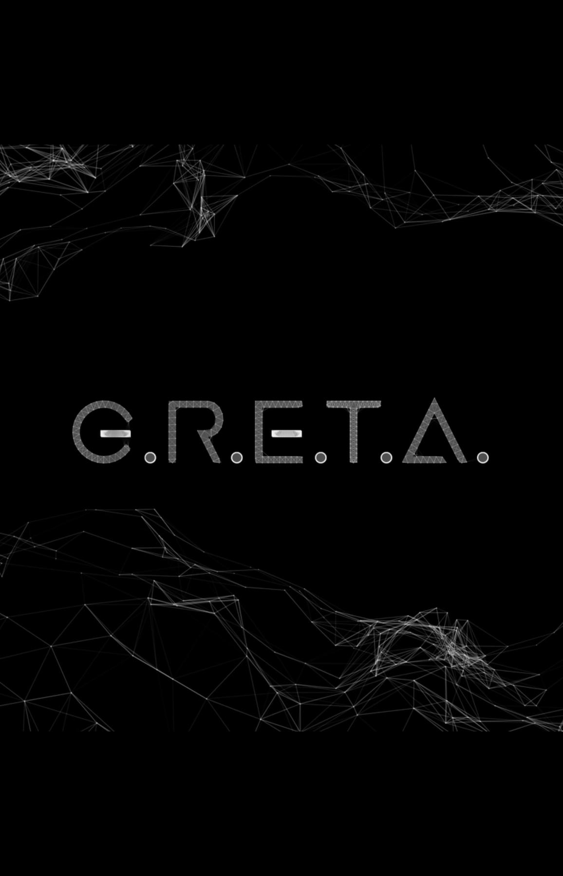 G.R.E.T.A.