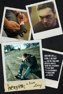 Heroin: A Love Story