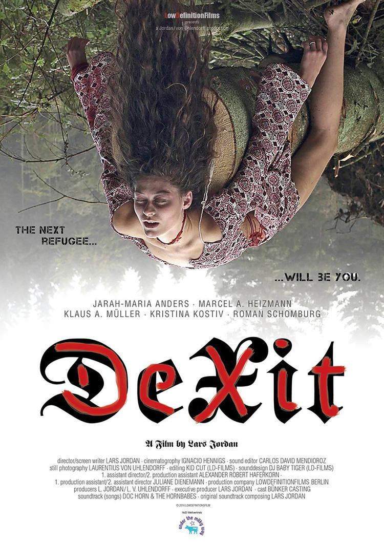 DeXit