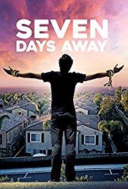 Seven Days Away