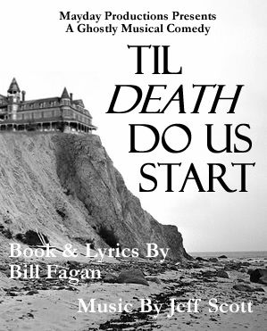 Til Death Do Us Start