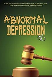 Abnormal Depression