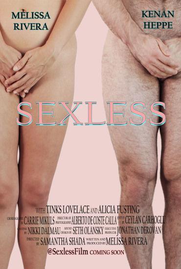 Sexless
