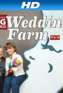 Little People, Big World: Wedding Farm