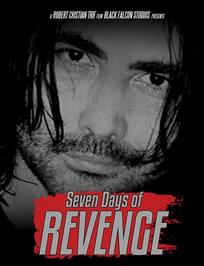 Seven Days of Revenge