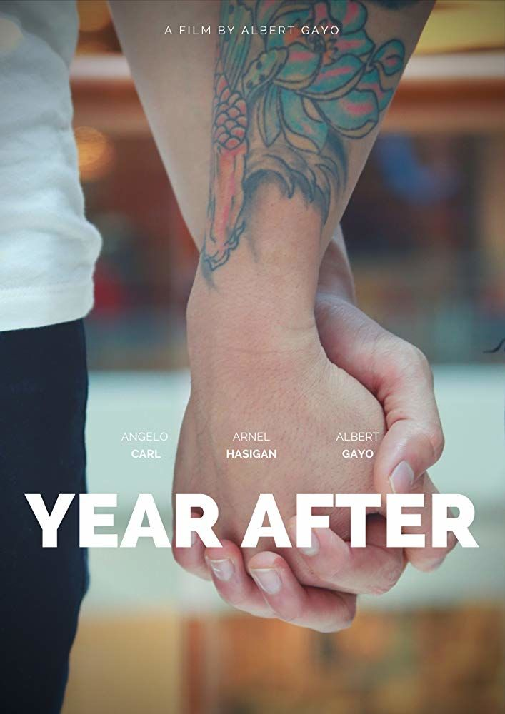 Year After