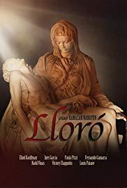 Lloró