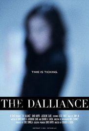 The Dalliance