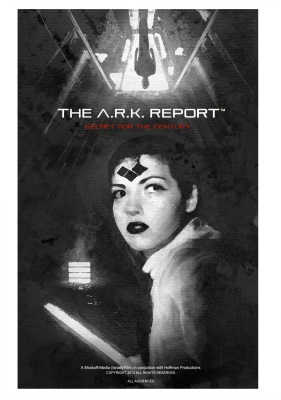 The A.R.K. Report