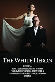 The White Heron