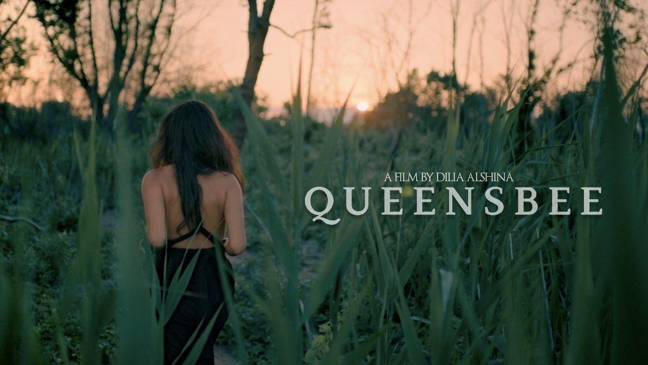 Queensbee