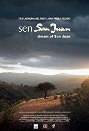 Dream of San Juan