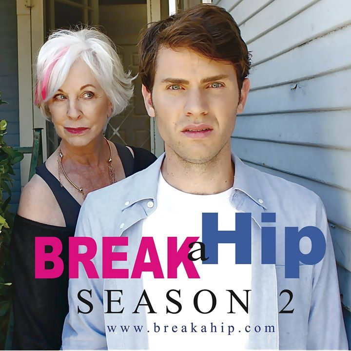 Break A Hip Season 2