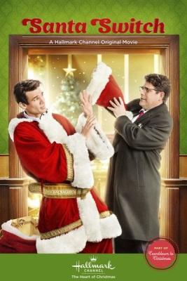Santa Switch