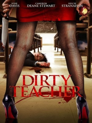 Dirty Teacher