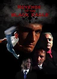 Revenge of the Black Eagle