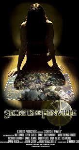 Secrets of Fenville
