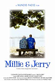 Millie and Jerry