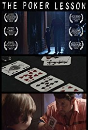 The Poker Lesson