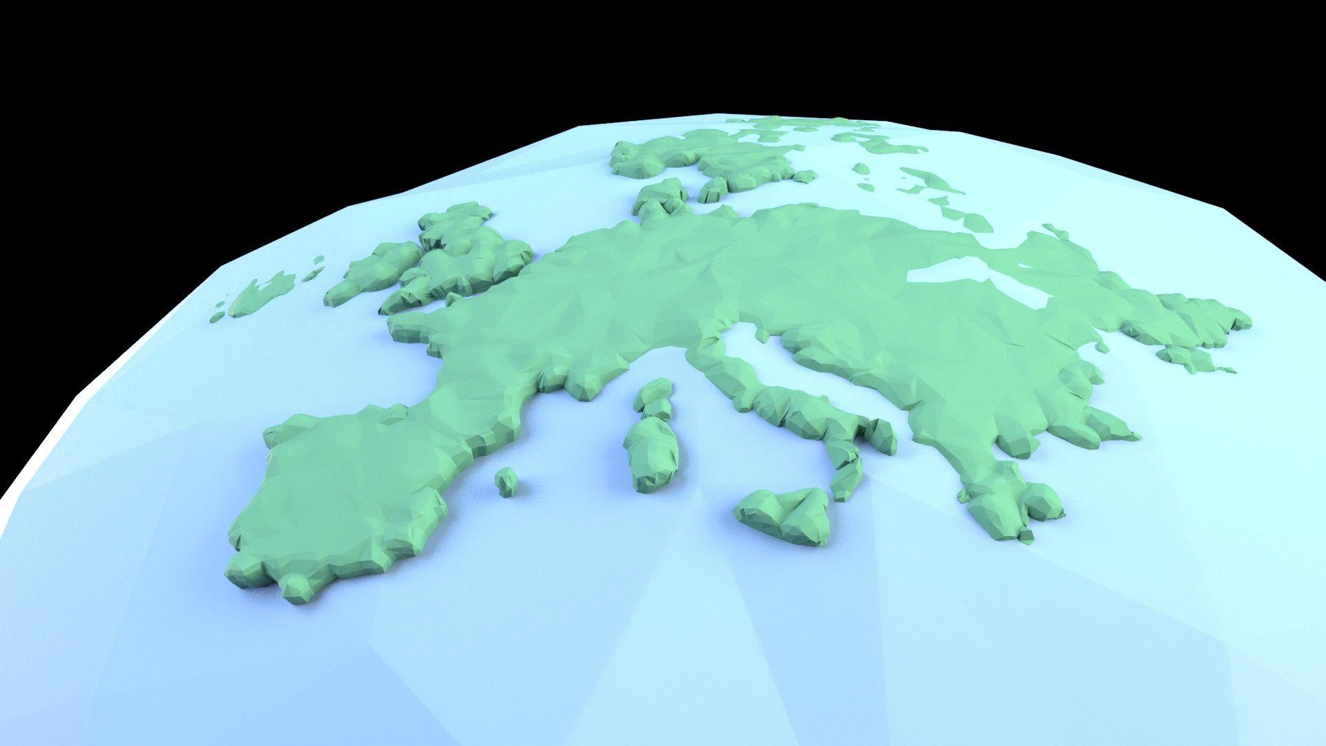 Nobel Grid