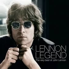 John Lennon: The Music Lives On