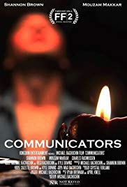 Communicators