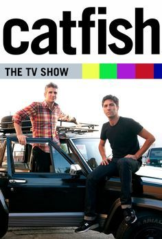 Catfish (TV Series)