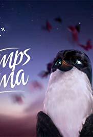 Printemps du Cinéma 2013 (La saison)