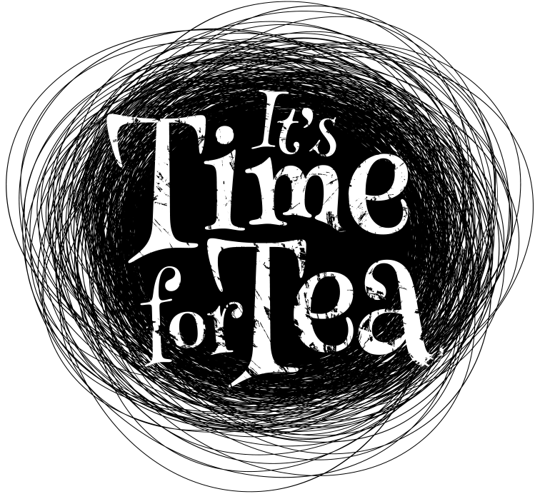 It's Time for Tea