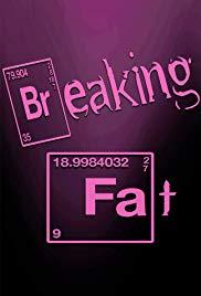 Breaking Fat