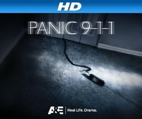 Panic 9-1-1